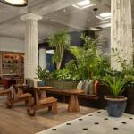 Target Center Accommodation - The Hotel Minneapolis, Autograph Collection