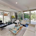 360 Cabrillo Rd Home Unit 107/108
