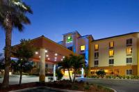 Holiday Inn Express Hotel & Suites Cocoa Beach Image