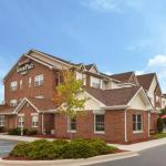 Towneplace Suites By Marriott Sterling Heights