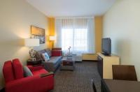 Towneplace Suites By Marriott Harrisburg Hershey Image
