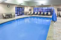 Hampton Inn & Suites Colorado Springs Image