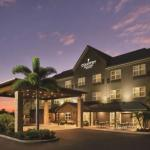 Country Inn & Suites By Carlson, Bradenton At I-75, Fl