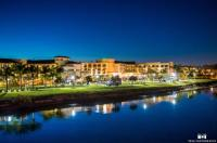 Courtyard By Marriott San Diego Airport/Liberty Station Image
