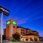 La Quinta Inn And Suites DFW Airport West-Bedford
