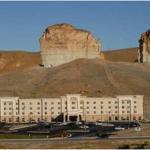 Hampton Inn And Suites Green River, Wy