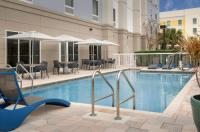 Hampton Inn And Suites Lakeland-South/Polk Parkway