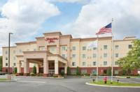 Hampton Inn Kingston Image