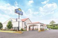 Days Inn And Suites Seaford Image