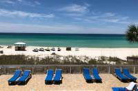 Sugar Sands Inn And Suites Panama City Beach