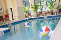Hilton Garden Inn Minneapolis Downtown Image