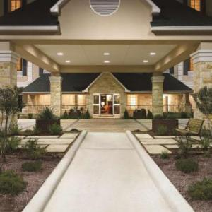 Country Inn & Suites By Carlson, San Marcos