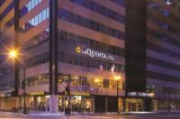 La Quinta Inn & Suites Chicago Downtown Image