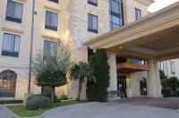 Holiday Inn Express Hotel & Suites Dallas Central Market Center Image