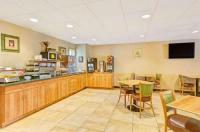 Microtel Inn & Suites By Wyndham York Image