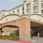 Crowne Plaza Anchorage - Midtown