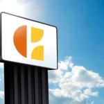 Hotels near MIDFLORIDA Credit Union Amphitheatre - Country Inn & Suites By Carlson, Tampa East, Fl