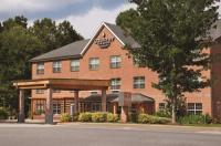 Country Inn & Suites By Carlson, Newnan, Ga Image