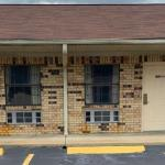 Luxury Inn And Suites Forrest