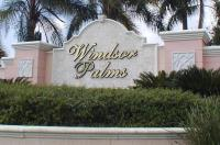 Windsor Palms Image
