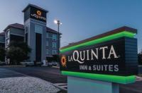 La Quinta Inn & Suites San Antonio Northwest