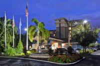 Homewood Suites Orlando Lake Buena Vista