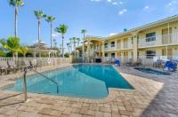 Comfort Inn Near Ellenton Outlet Mall Image