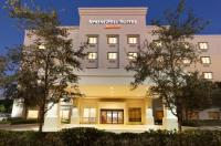 Springhill Suites West Palm Beach I-95 Image