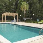 Laquinta Inn & Suites - North Mobile Satsuma