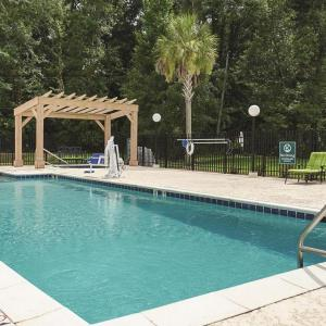 Laquinta Inn & Suites - North Mobile Satsuma–Priceline.com-Cash Back