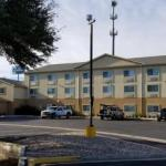 Best Western Harker Heights