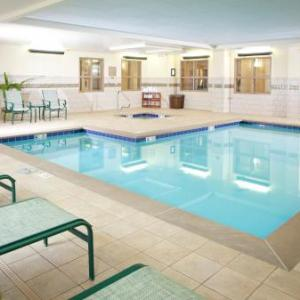 Country Inn And Suites Knoxville At Cedar Bluff