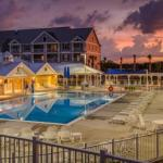 Holiday Inn Club Vacations - Orlando Breeze Resort Florida