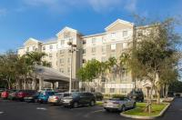 Best Western Plus Fort Lauderdale Airport South Inn & Suites Image