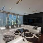 Accommodation near Bayfront Park - Hotel Beaux Arts Miami