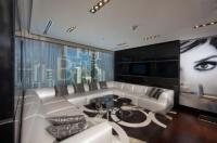 Marriott Hotel Beaux Arts Miami Image