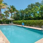 Springhill Suites By Marriott Vero Beach