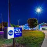 Days Inn And Suites Atoka