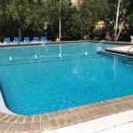 Hotels near Youkey Theatre - Travelodge