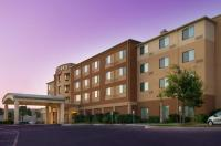 Courtyard By Marriott San Antonio Seaworld/Lackland Image