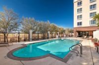 Fairfield Inn & Suites Phoenix Chandler/Fashion Center Image