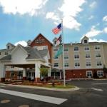 Country Inn & Suites By Carlson Concord / Kannapolis
