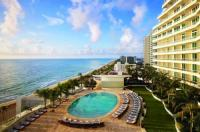 The Ritz-Carlton, Fort Lauderdale Image