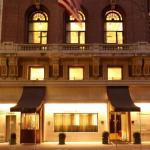 Hotels in New York City - City Club Hotel
