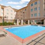 Homewood Suites Tulsa South