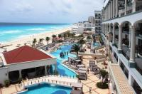 Hyatt Zilara Cancun-All Inclusive Adults Only Resort
