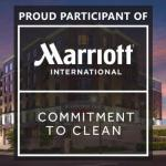 Iron City Birmingham Accommodation - Residence Inn by Marriott Birmingham Downtown UAB