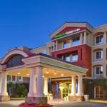Holiday Inn Express Hotel & Suites Las Vegas I-215 S. Beltway