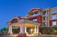 Holiday Inn Express Hotel & Suites Las Vegas I-215 S. Beltway Image