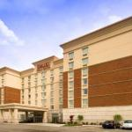 Drury Inn & Suites St. Louis O`fallon, Il